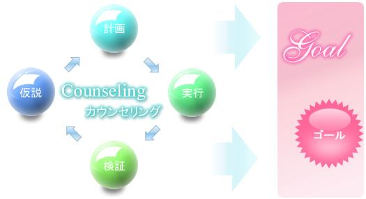z_company_kasetsu