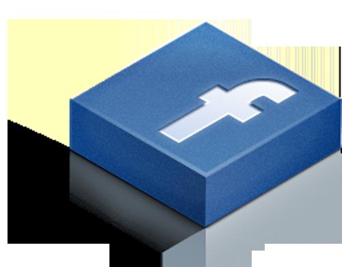 201603facebook-icon
